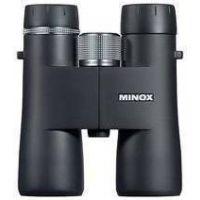 Minox HG 10x43 BR Water proof Binoculars 62190
