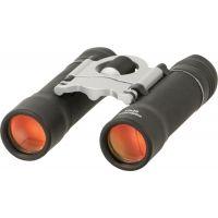 Miscellaneous 10x26mm Compact Binoculars