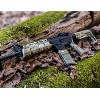 Mission First Tactical Camo Combo Kit   20% Off w  Free Shipping and  Handling d9933e5aea