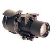 Morovison Universal Pinnacle Night Vision Sight Gen. 3 MVP-PVS22P