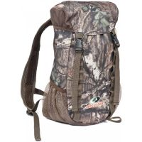 Mossy Oak Bur String Pack Carrying Bag