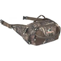 Mossy Oak Small Bluejack Fanny Pack Carrying Bag