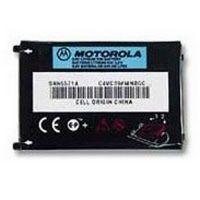 Motorola Cls Hcnn4006 Li Ion Battery