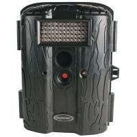 Moultrie Feeders Trail Cameras MFHDSG140XT