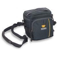Mountainsmith Small Zoom Camera Bag
