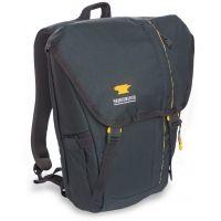 Mountainsmith Spectrum Camera Bag