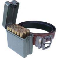 MTM Ammo Box 20 Round Belt Style