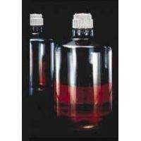 Nalge Nunc Clearboys Carboys, Polycarbonate, NALGENE 2317-0020
