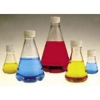 Nalge Nunc Disposable Erlenmeyer Flasks, PETG, Sterile, NALGENE 4112-0500