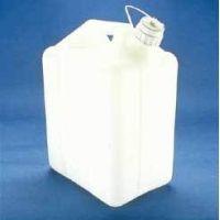 Nalge Nunc High-Density Polyethylene Jerricans, NALGENE 2240-0015