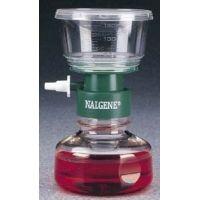 Nalge Nunc MF75 Sterilization Filter Units, Cellulose Nitrate Membrane, NALGENE 126-0080