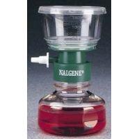 Nalge Nunc MF75 Sterilization Filter Units, Cellulose Nitrate Membrane, NALGENE 127-0020