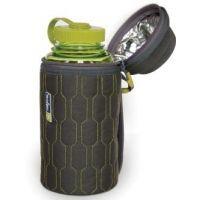 Nalgene 32 oz. Insulated Bottle Carrier