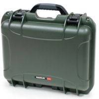 Nanuk 925 Dry Boxes with Foam Liner