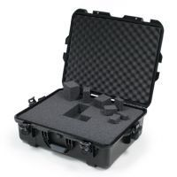 Nanuk Multi-Layer Cubed Foam for 945 Nanuk Case