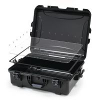 Nanuk Waterproof Panel Kit for the 915 Nanuk Case - Lexan