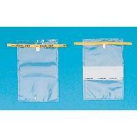 Nasco Whirl-Pak Bags for Seward Stomacher Lab Blenders, Nasco B01196WA