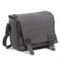 National Geographic Walkabout Medium Satchel for DSLR & 15.4in. Laptop