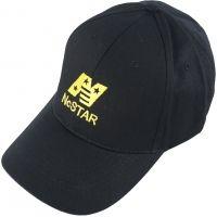NcStar Logo Cap - PROMO
