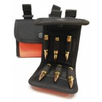 Neverlost Cartridge Carrying Case
