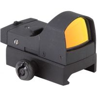 Sightmark Mini Shot Reflex Sight SM13001
