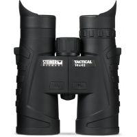 Steiner T42 Tactical 10x42 Binoculars
