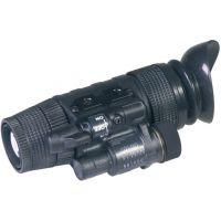 NG NVMN14 Night Vision Monocular ( 93163 / 93153 / 93185 / 93164 / 93174 )