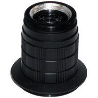 Night Detective 42mm Photo Adapter ND-PA42MM