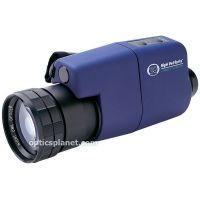 Night Owl Night Vision Explorer Marine Pro 5x Waterproof Monoculars - NOCX5M