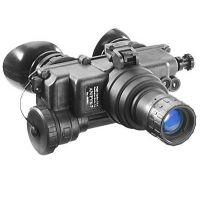 Night Optics PVS-7 Generation 2+ Black and White Night Vision Goggle