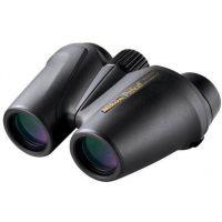 Nikon 10x25 ProStaff ATB Waterproof All Terrain Binoculars 7485