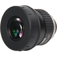 Nikon 20x-60x Zoom Eyepiece for ProStaff 5 Spotting Scopes