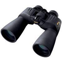 Nikon 7x50 Action Extreme Waterproof Binoculars 7239