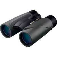 Nikon Trailblazer ATB 8x42mm Waterproof Binoculars