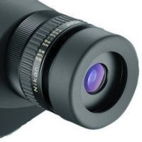 Nikon 8338 ProStaff Digiscoping 20x for 62mm / 25x for 82mm Spoting Scope Eyepiece