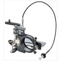 Nikon FSB-8 Fieldscope Digital Camera Bracket