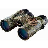 Nikon Monarch Dream Season ATB 10x36 Waterproof Camo Binoculars 7516