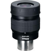 Nikon Eyepiece 20-60W 16-48x/20-60x