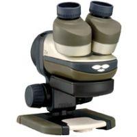 Nikon EZ-Micro Microscope 8142