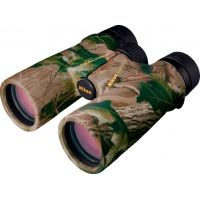 Nikon Monarch 3 Binocular - 8x42, Realtree
