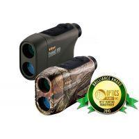 Nikon ProStaff 550 Laser Rangefinders 8369/8370