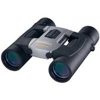Nikon Sportstar 10x25 Wide Angle Binoculars