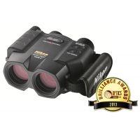 Nikon StabilEyes 14x40 VR Marine / Land Binoculars