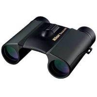 Nikon Trailblazer ATB Waterproof Compact 10x25 Binoculars