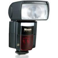 Nissin Di866 Mark II Professional Digital Camera Flash