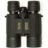 Oberwerk 8x42mm Waterproof Binoculars Compact w/ Multi Coated Optics, Phase Coated Roof Prisms