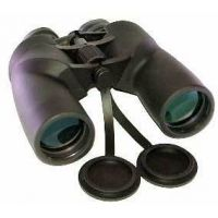 Oberwerk 10x50mm Wide-angle Waterproof Binocular