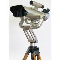 Oberwerk 45° 100mm Astronomy Binoculars Telescope