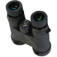 Oberwerk Sport RP Series 8x32 mm Roof Prism Waterproof Binocular