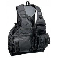 OGIO Stealth Flight Hydration Vest